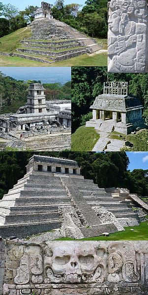 301px-Palenque_Collage