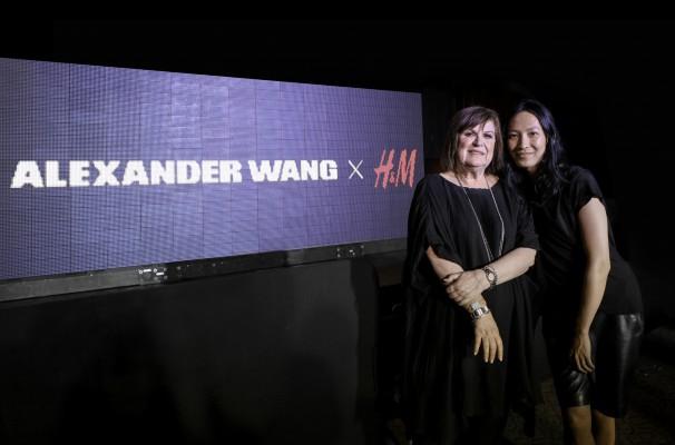 hm-wang-margareta-van-den-borsch-alexander-wang-logo-high-res-full-logo-606x400