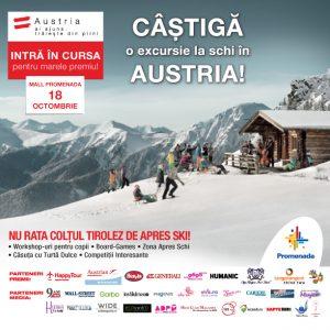 Ev_Austria