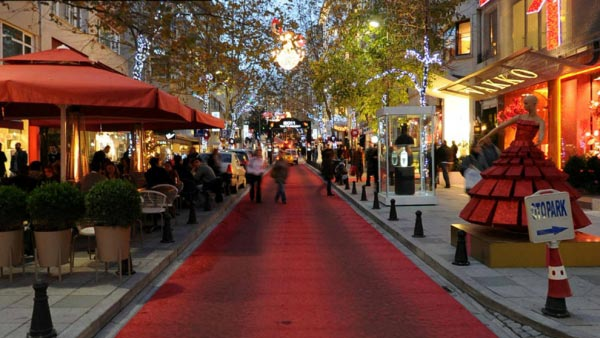 abdi_ipekci_street_v