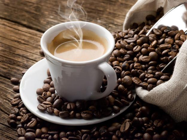 hot-coffee-reklamajndek