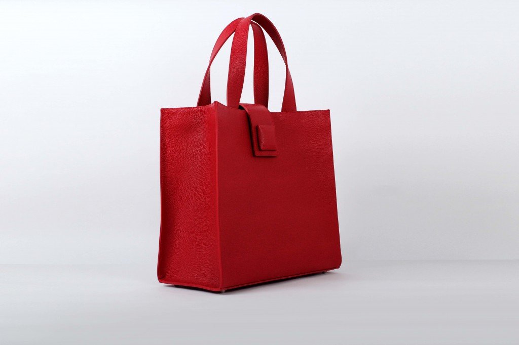 HappyMe_bag_red_lateral