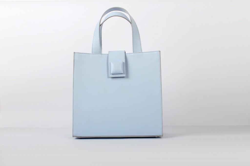HappyMe_bag_serenity bleu_front