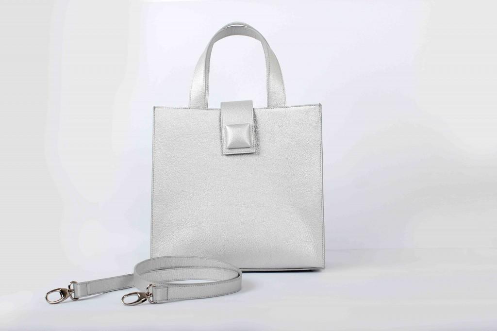 HappyMe_bag_silver_hanger