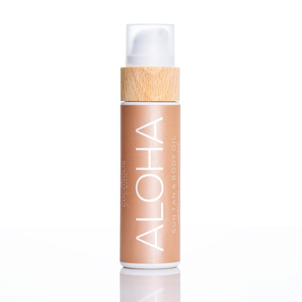 aloha-sun-ulei-bronzare-accelerata