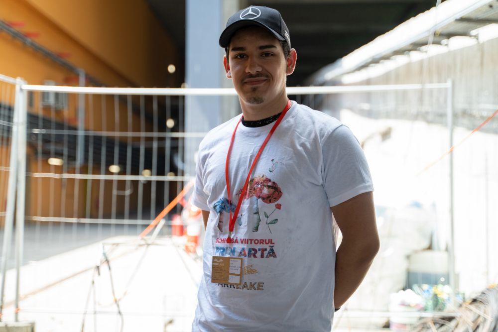 Stefan Bogdan